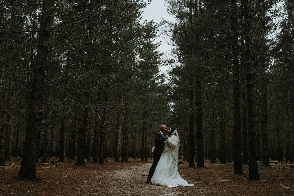 cape town wedding-51.jpg