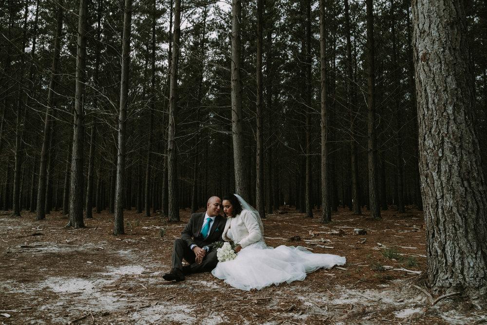 cape town wedding-60.jpg