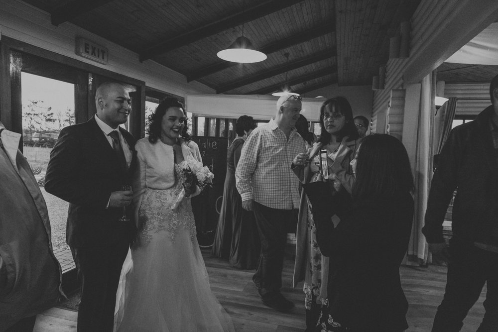 cape town wedding-62.jpg