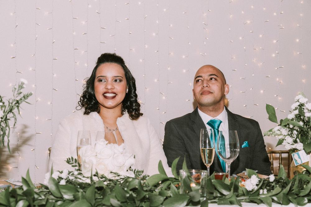 cape town wedding-64.jpg