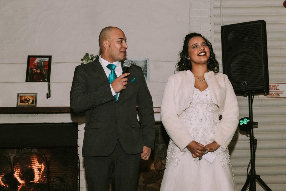 cape town wedding-65.jpg