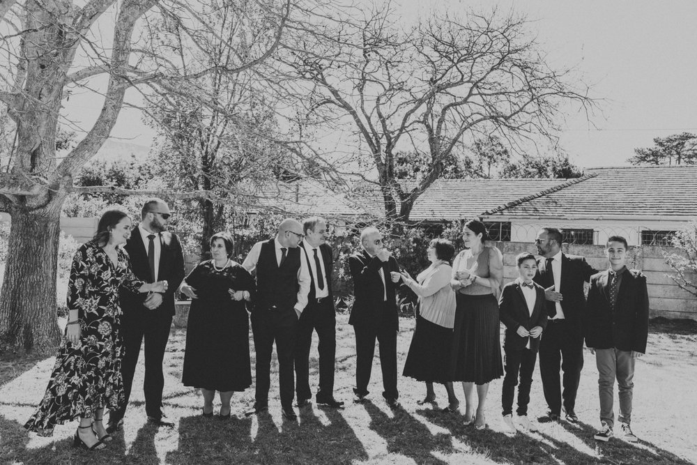 cape town wedding photographer-15.jpg