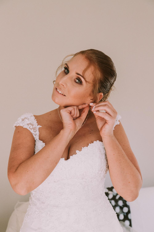 cape town wedding photographer-27.jpg