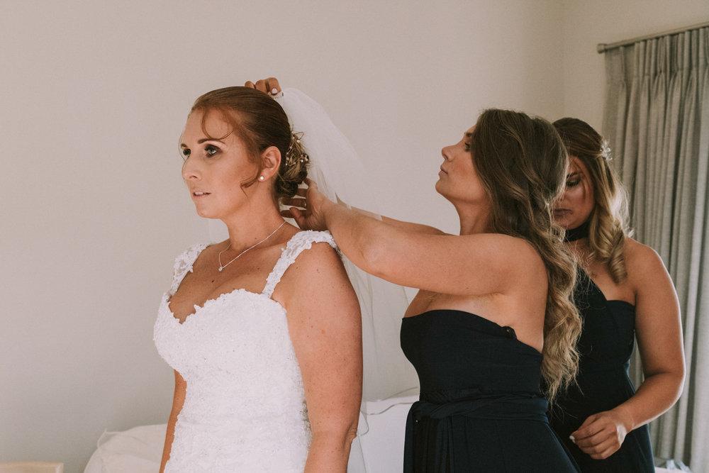 cape town wedding photographer-28.jpg