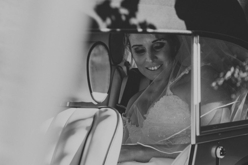 cape town wedding photographer-33.jpg