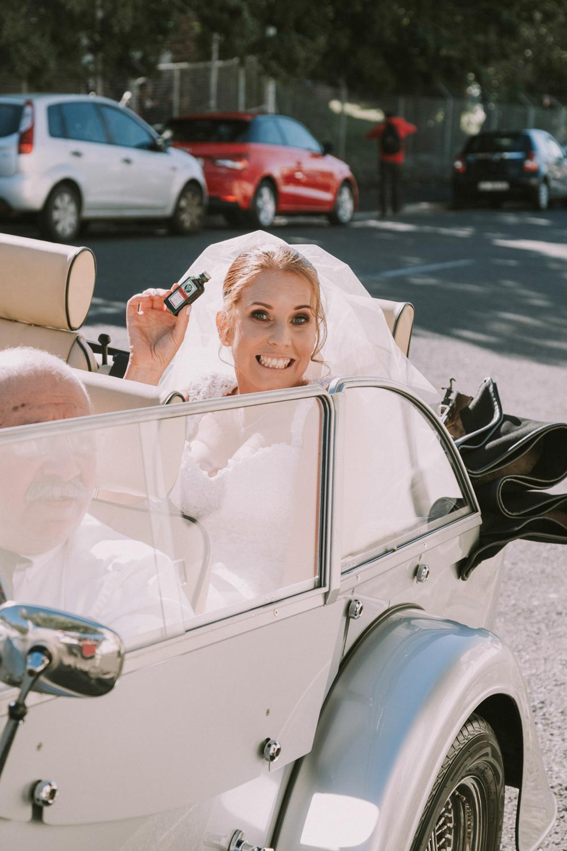 cape town wedding photographer-34.jpg