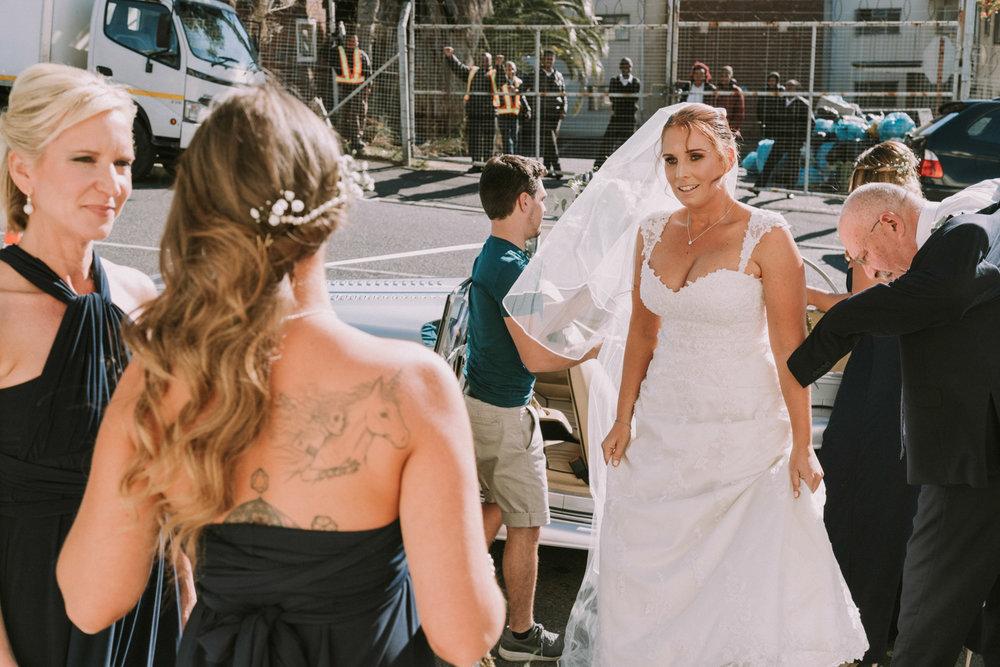 cape town wedding photographer-35.jpg