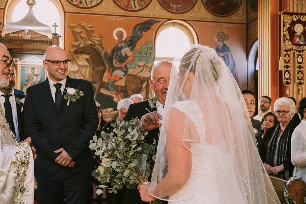 cape town wedding photographer-41.jpg
