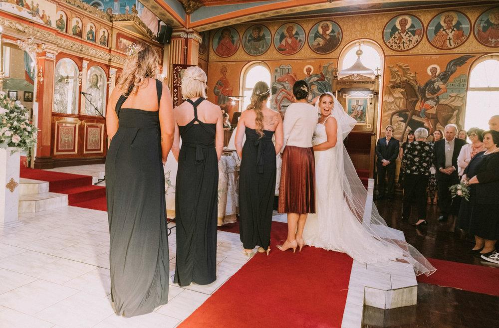 cape town wedding photographer-43.jpg