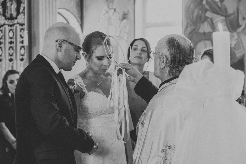 cape town wedding photographer-49.jpg