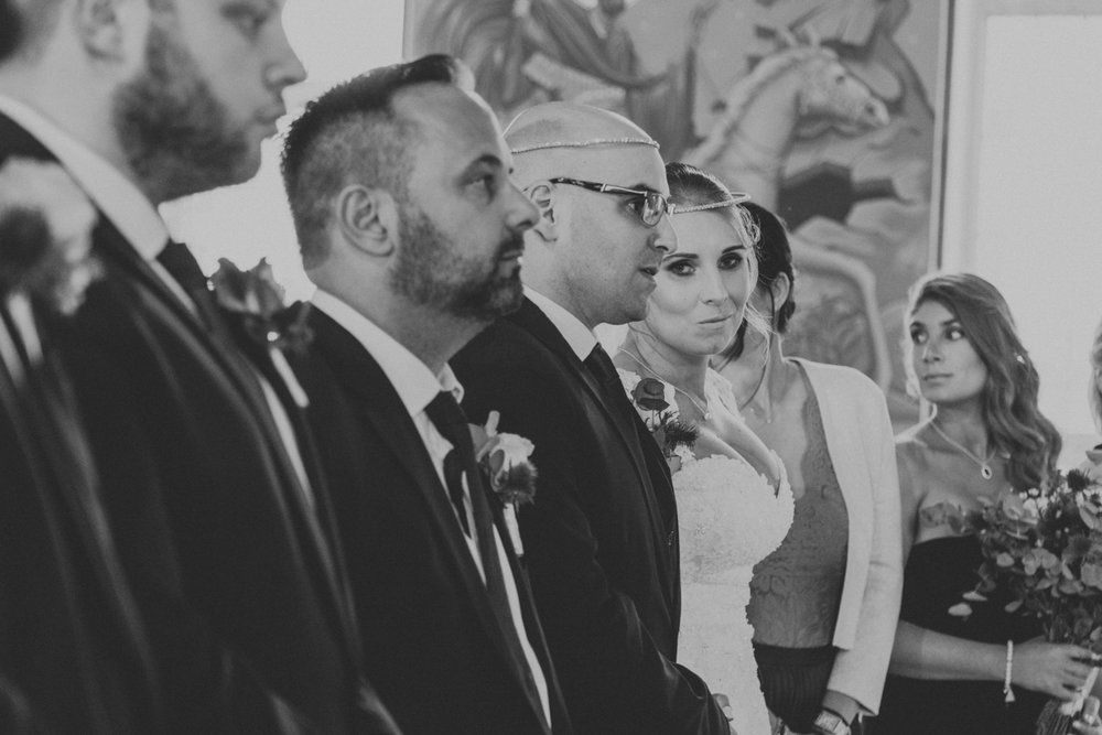 cape town wedding photographer-51.jpg