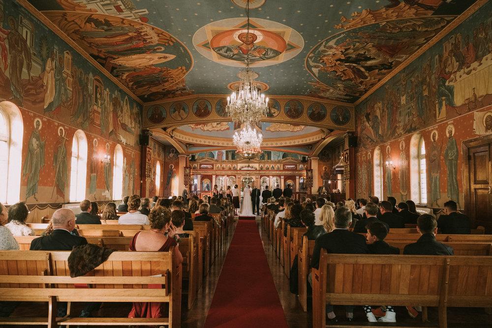 cape town wedding photographer-52.jpg