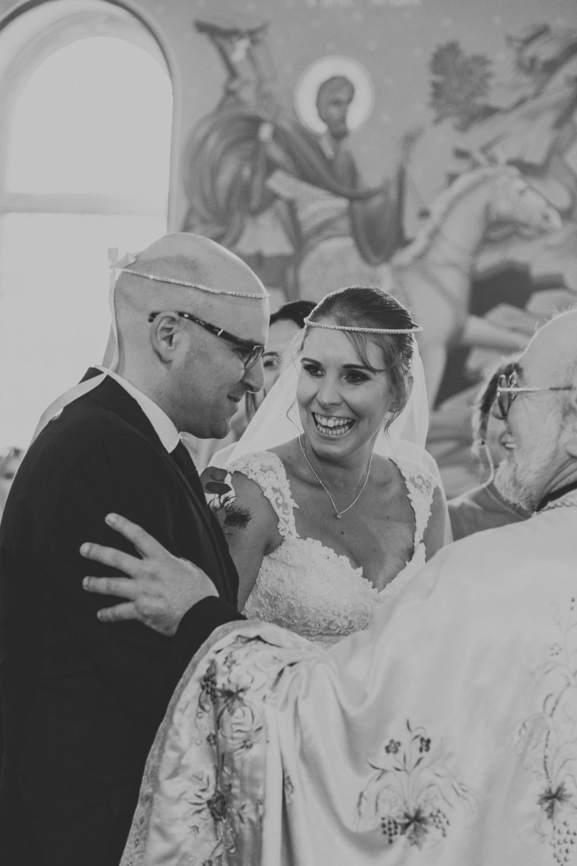 cape town wedding photographer-55.jpg