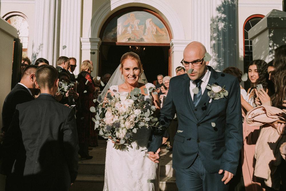 cape town wedding photographer-57.jpg