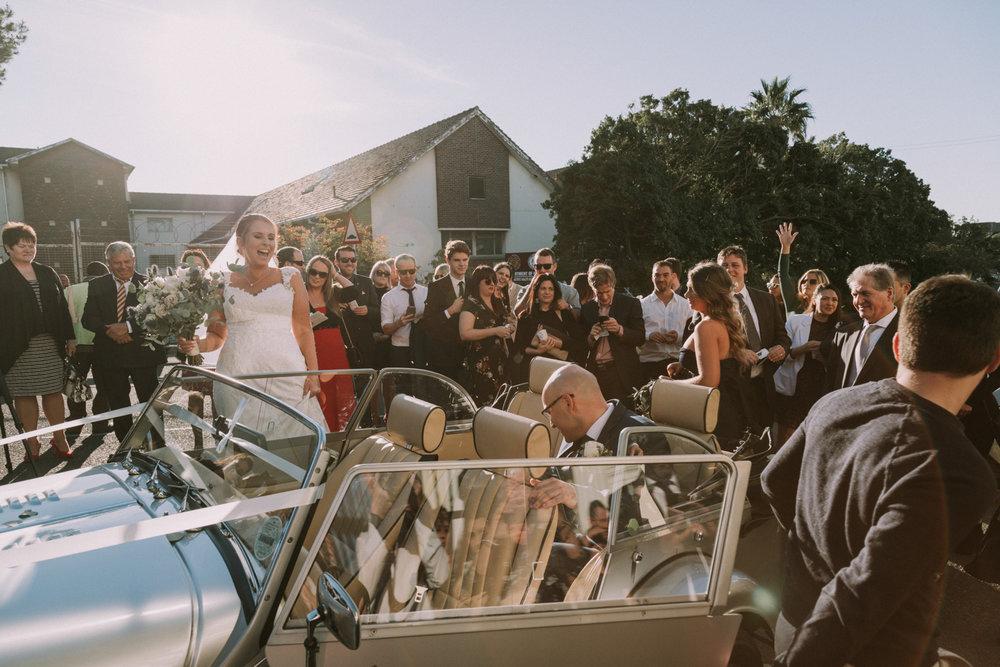 cape town wedding photographer-58.jpg