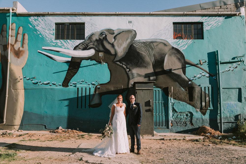 cape town wedding photographer-59.jpg