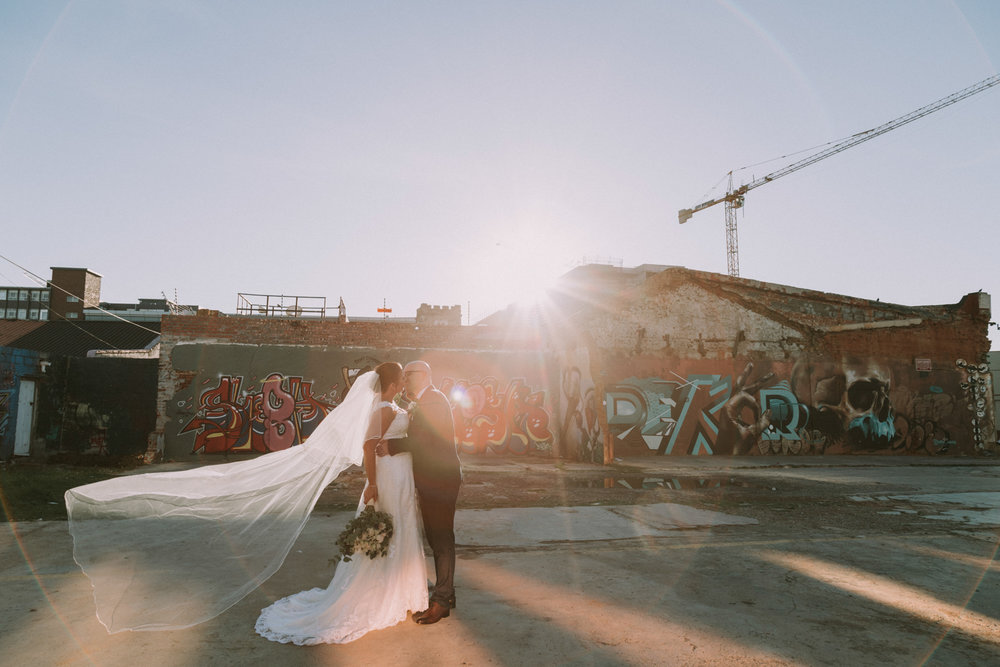 cape town wedding photographer-60.jpg
