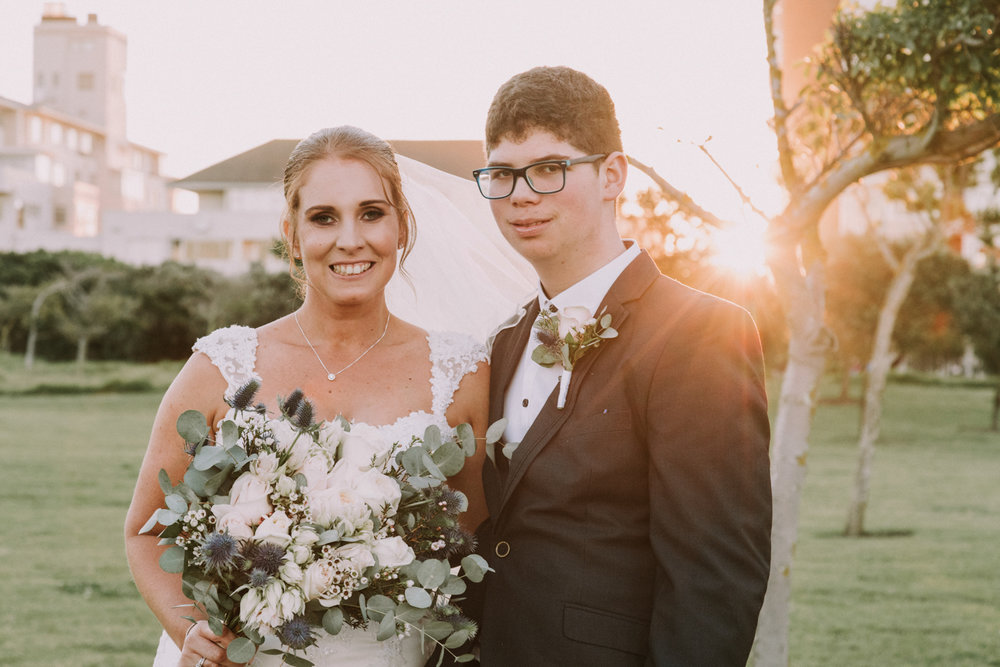 cape town wedding photographer-66.jpg