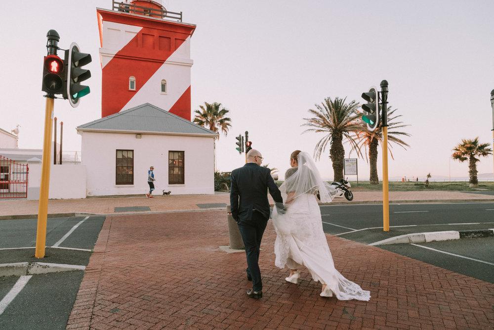 cape town wedding photographer-67.jpg