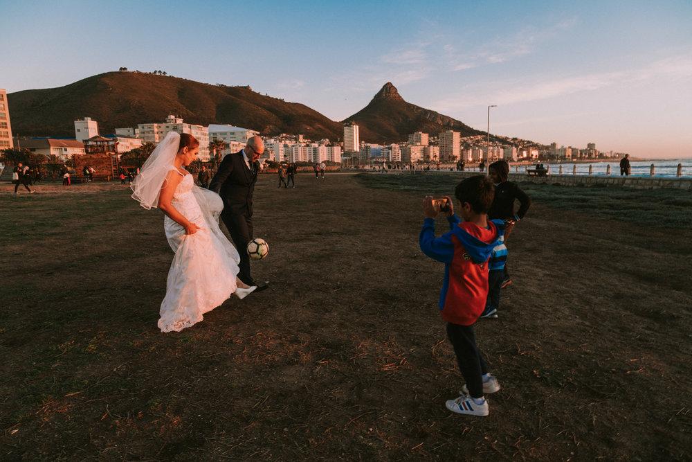 cape town wedding photographer-68.jpg