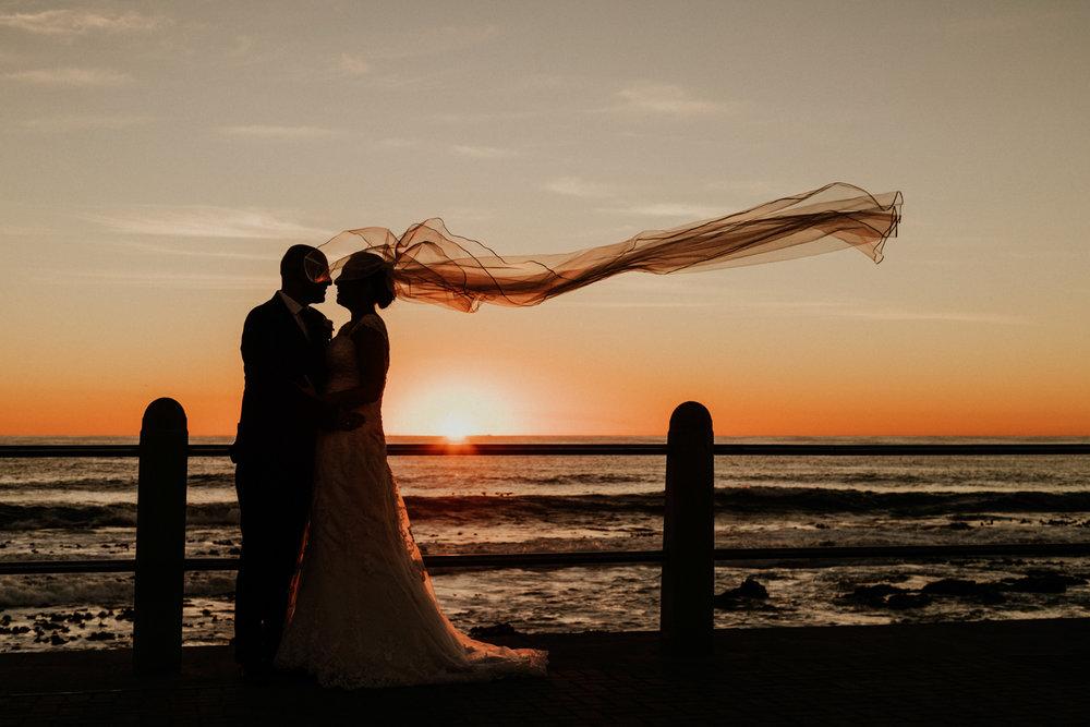 cape town wedding photographer-72.jpg