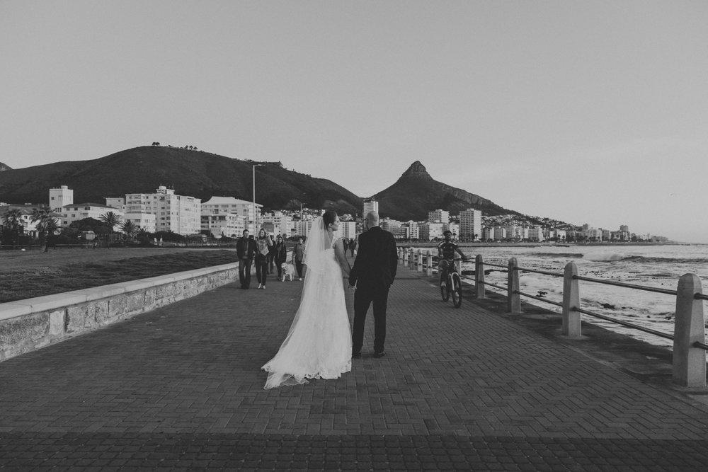 cape town wedding photographer-76.jpg