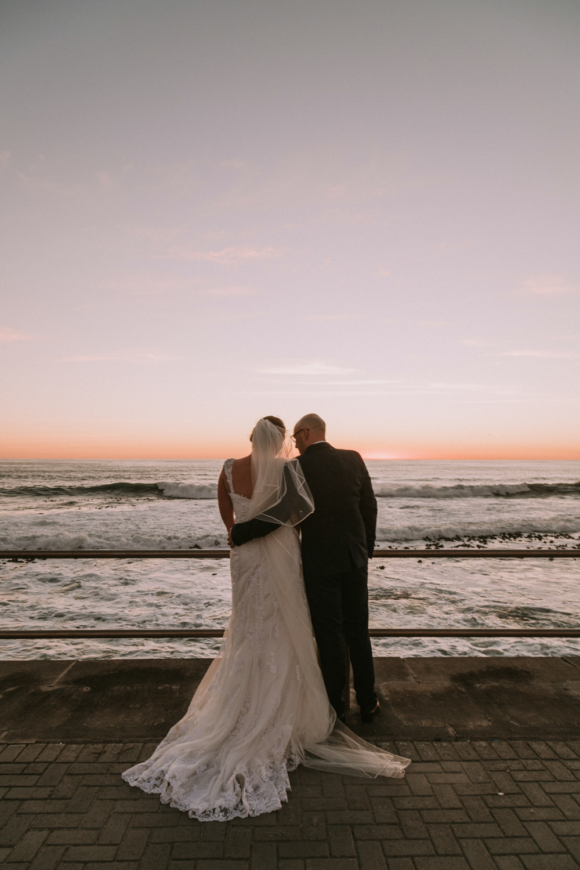cape town wedding photographer-78.jpg