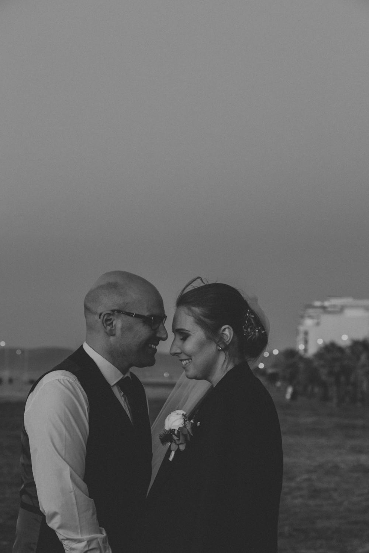 cape town wedding photographer-79.jpg
