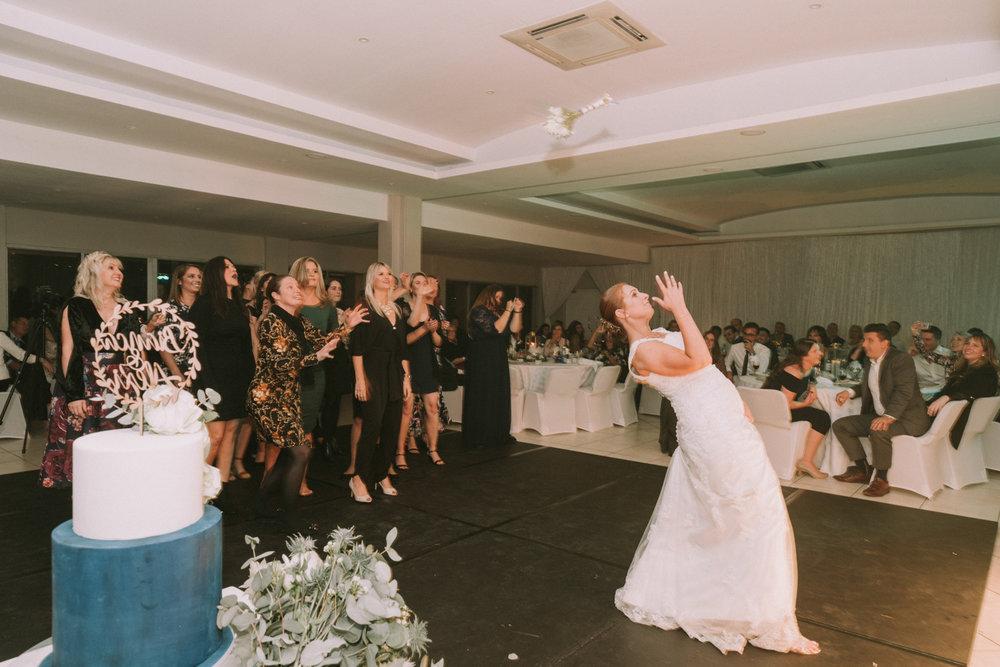 cape town wedding photographer-98.jpg