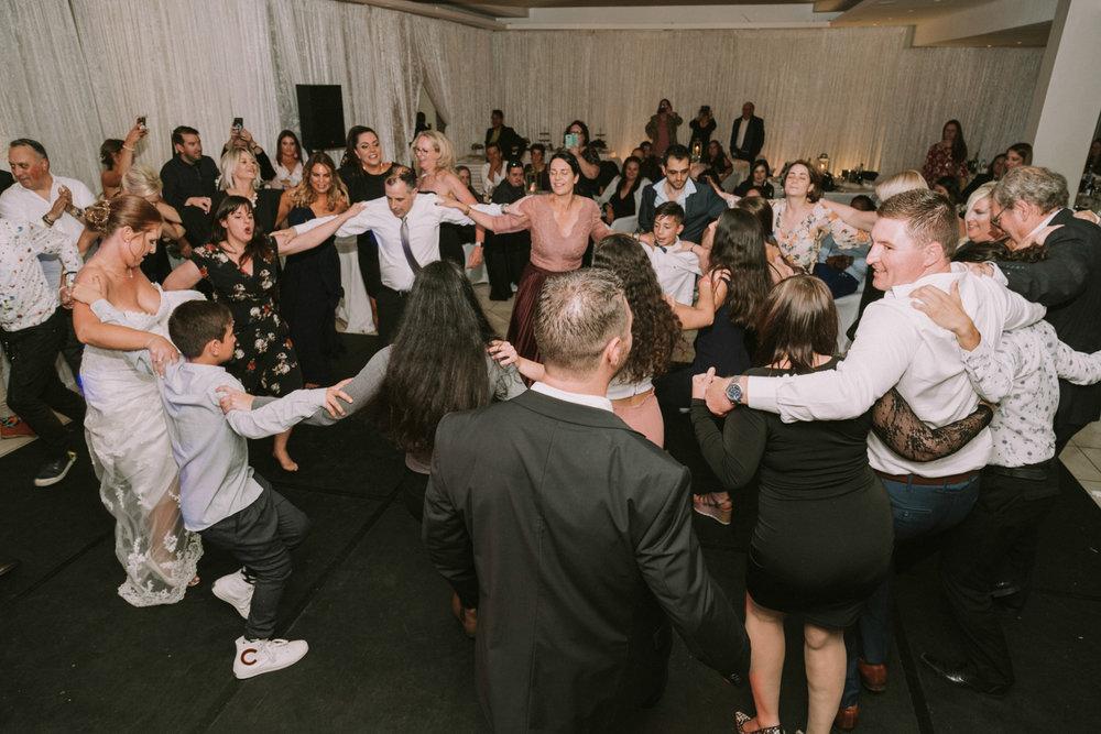 cape town wedding photographer-106.jpg