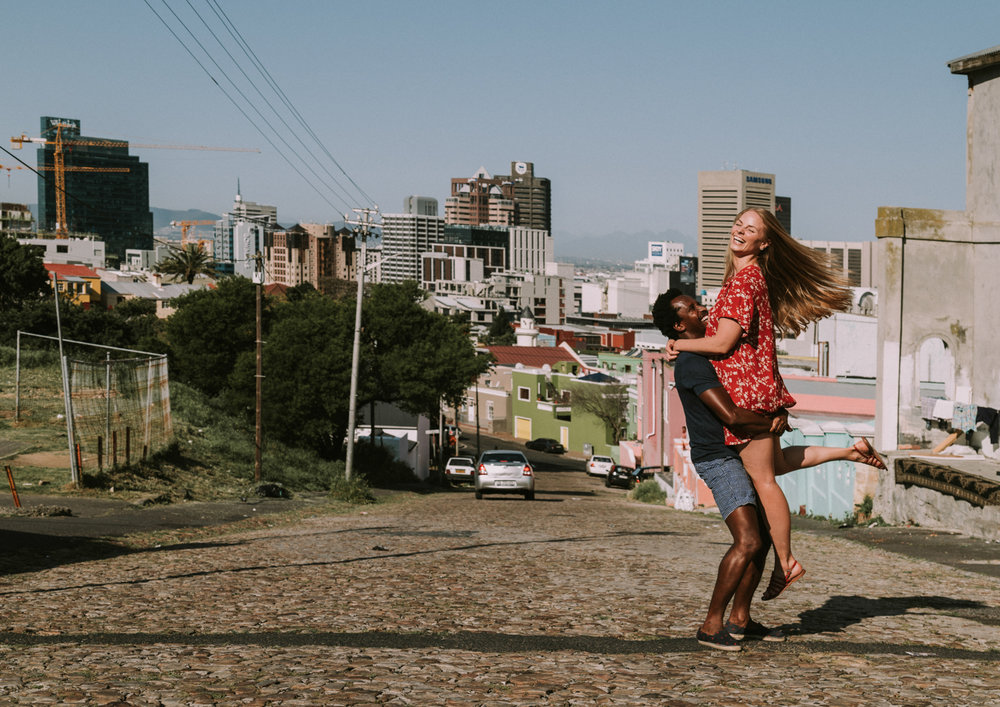 table mountain couples photo shoot-8.jpg