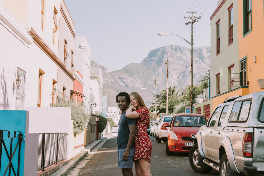 table mountain couples photo shoot-9.jpg
