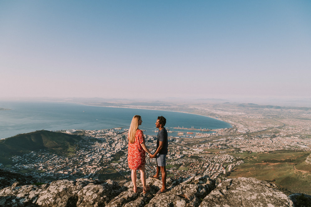 table mountain couples photo shoot-18.jpg