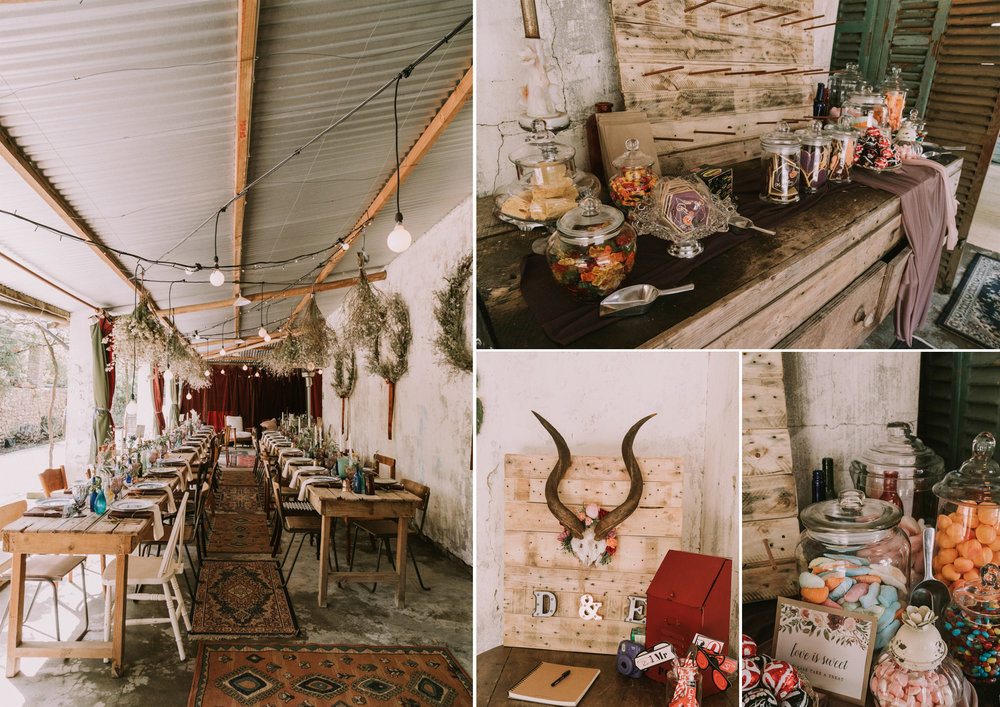 rustic wedding cape town-77.jpg