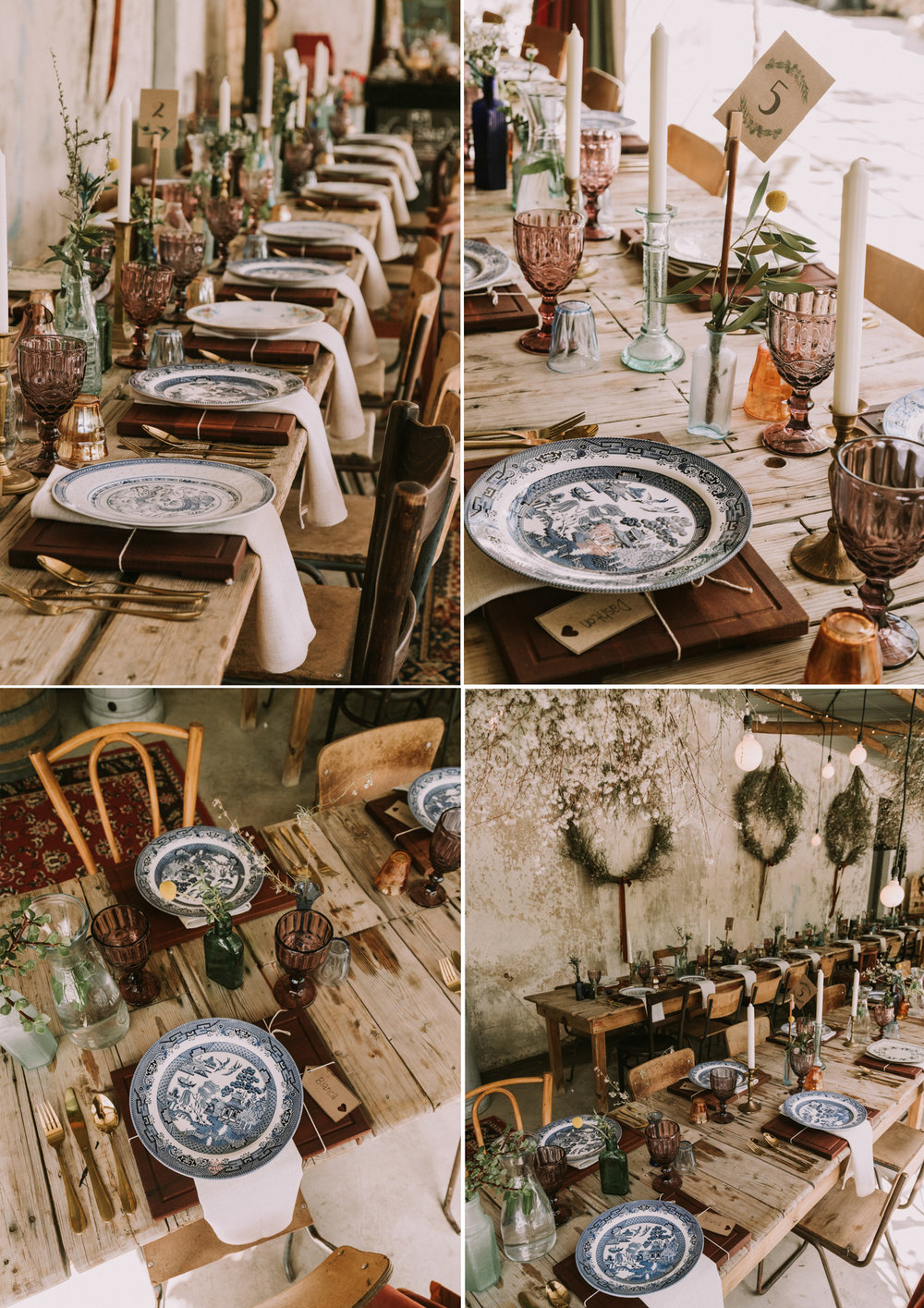 rustic wedding cape town-76.jpg