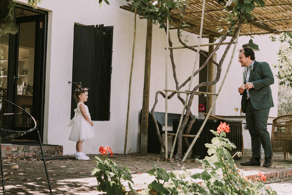rustic wedding cape town-2.jpg