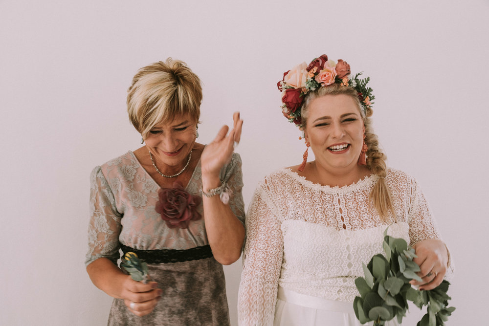 rustic wedding cape town-9.jpg