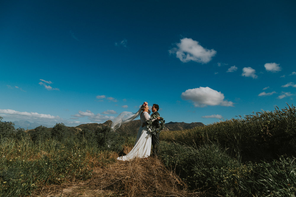 rustic wedding cape town-46.jpg