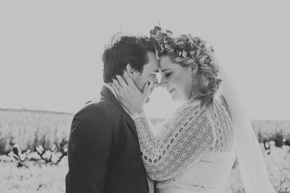 rustic wedding cape town-57.jpg