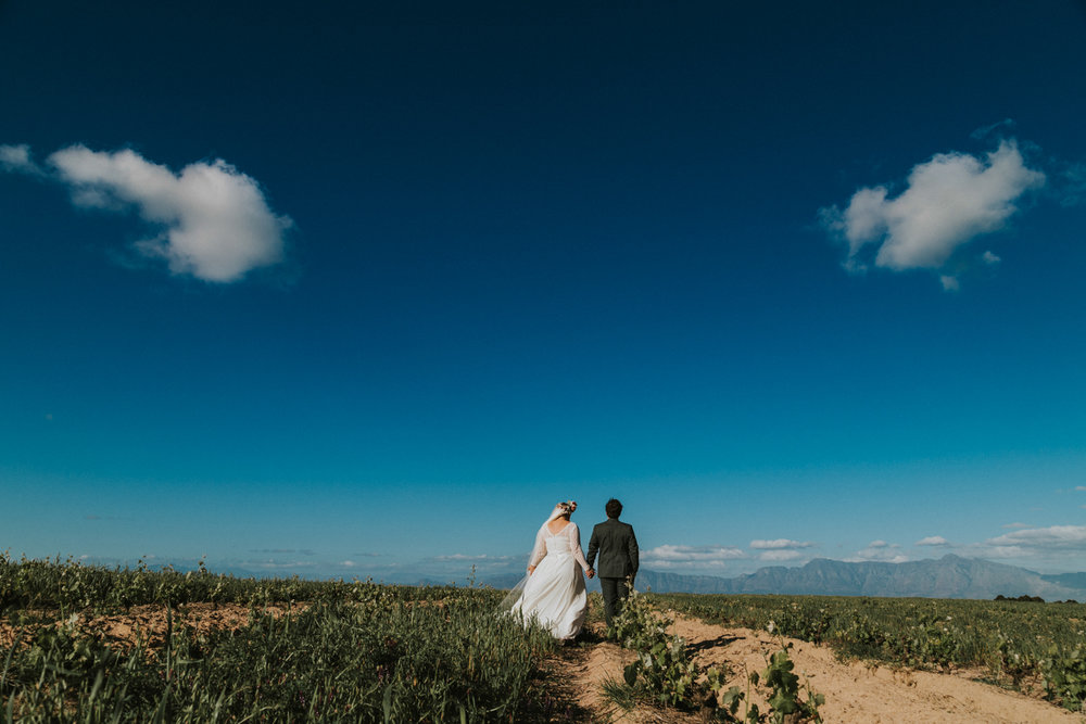 rustic wedding cape town-60.jpg