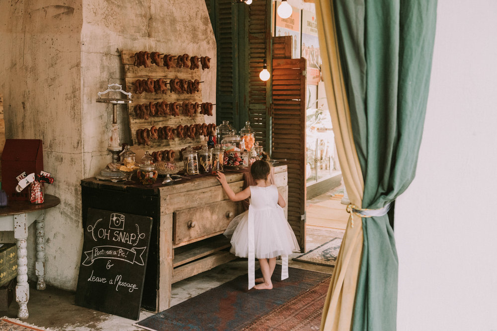 rustic wedding cape town-69.jpg