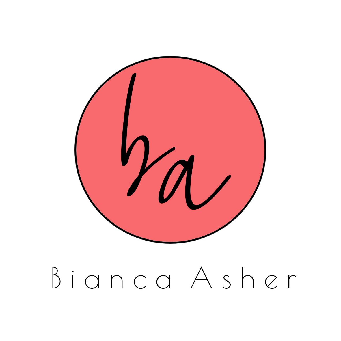 Bianca Asher Photography
