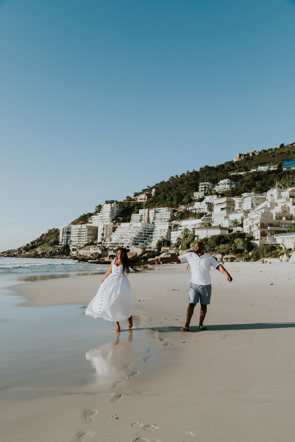 Beach Engagement Shoot Cape Town-7.jpg