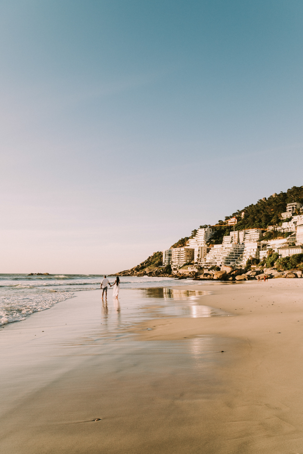 Beach Engagement Shoot Cape Town-15.jpg