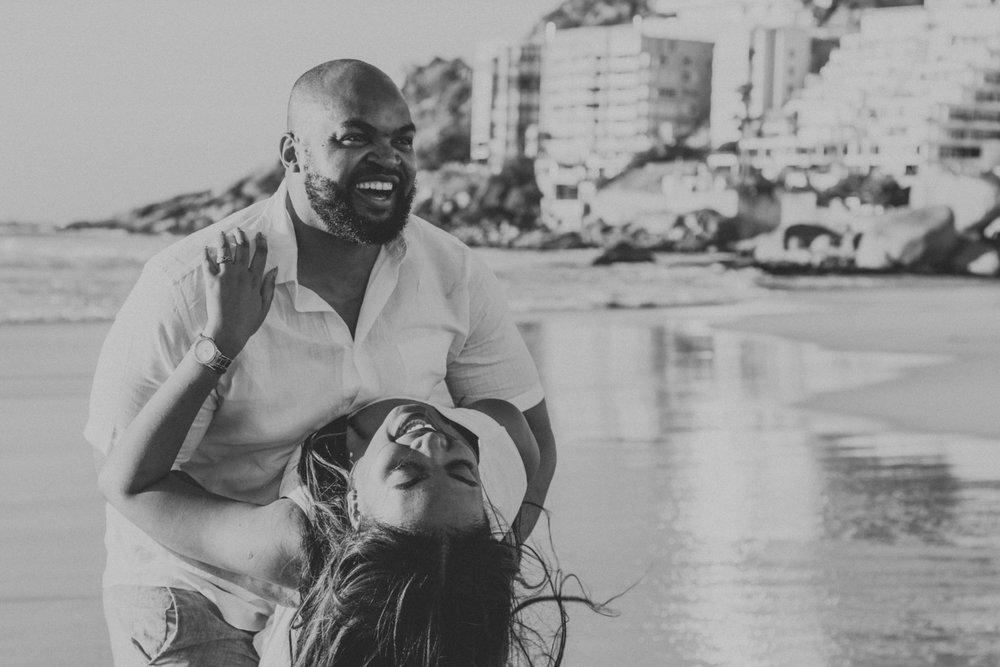 Beach Engagement Shoot Cape Town-16.jpg