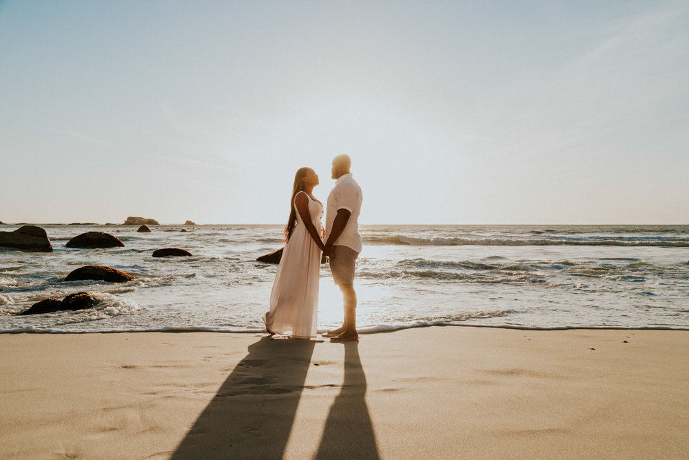 Beach Engagement Shoot Cape Town-17.jpg