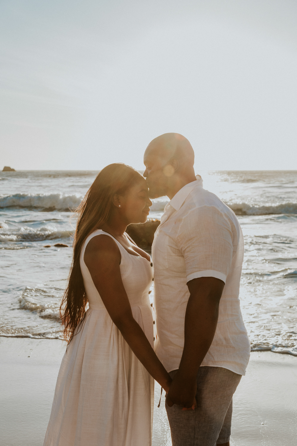 Beach Engagement Shoot Cape Town-18.jpg