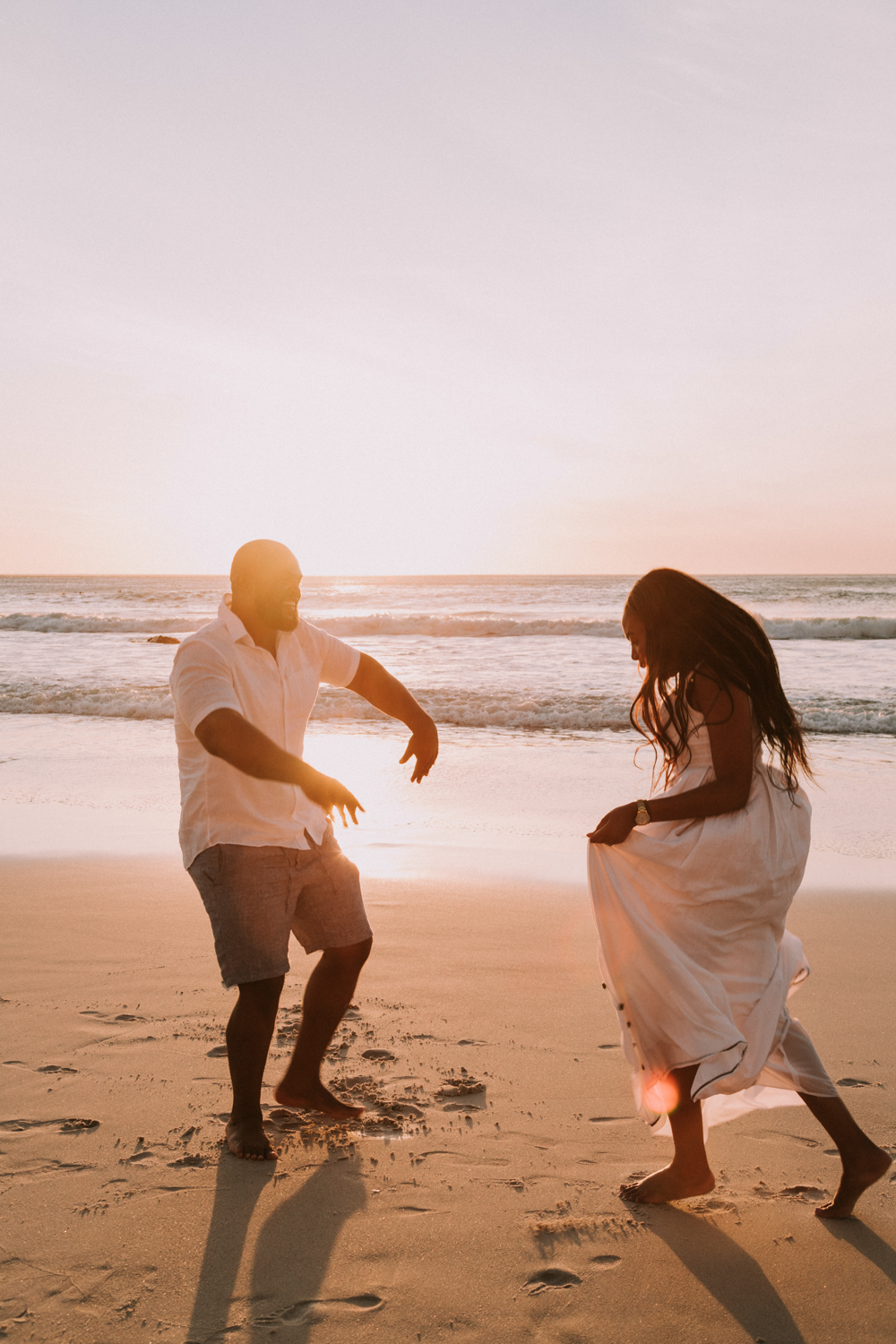 Beach Engagement Shoot Cape Town-22.jpg
