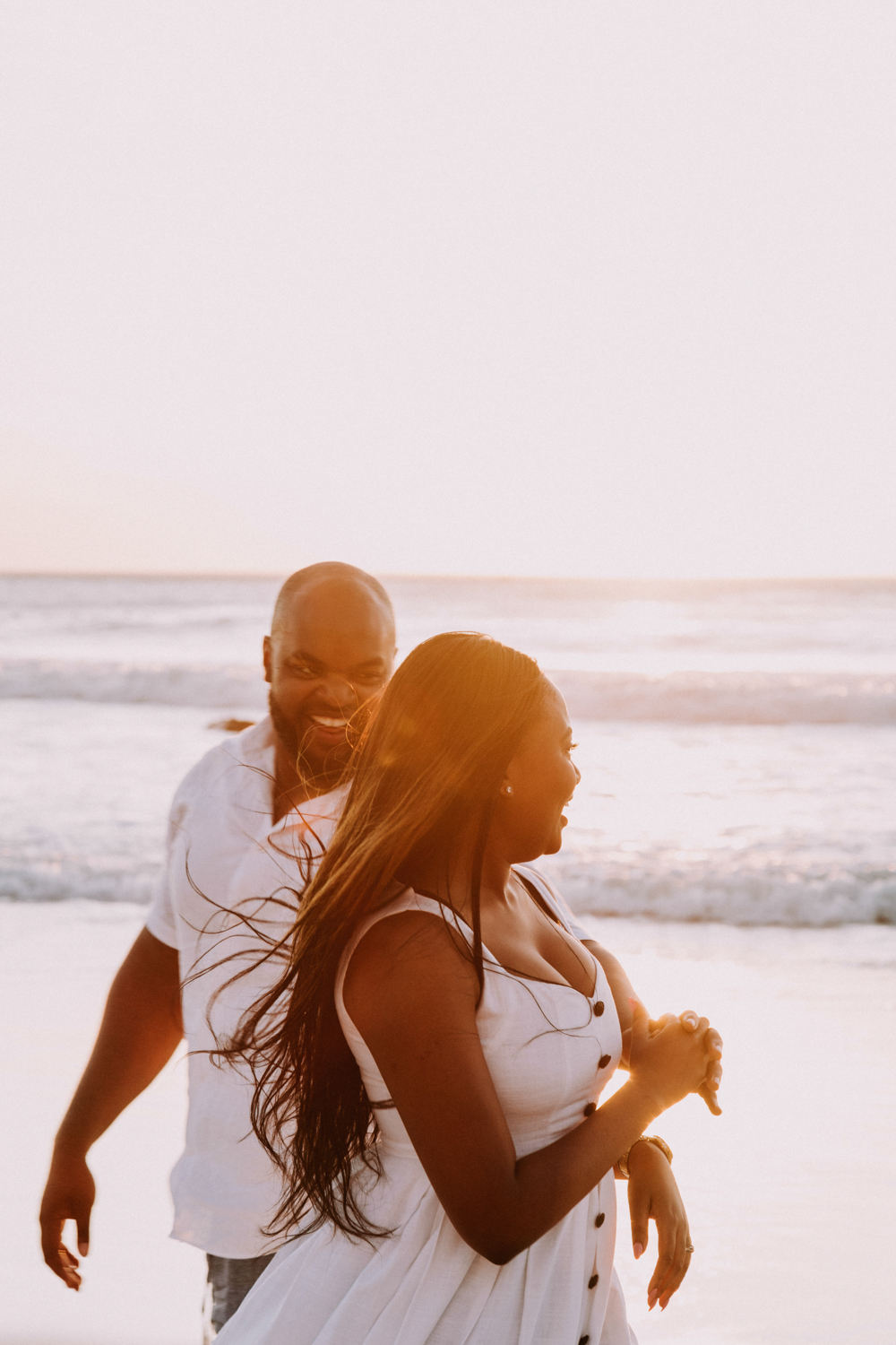 Beach Engagement Shoot Cape Town-24.jpg