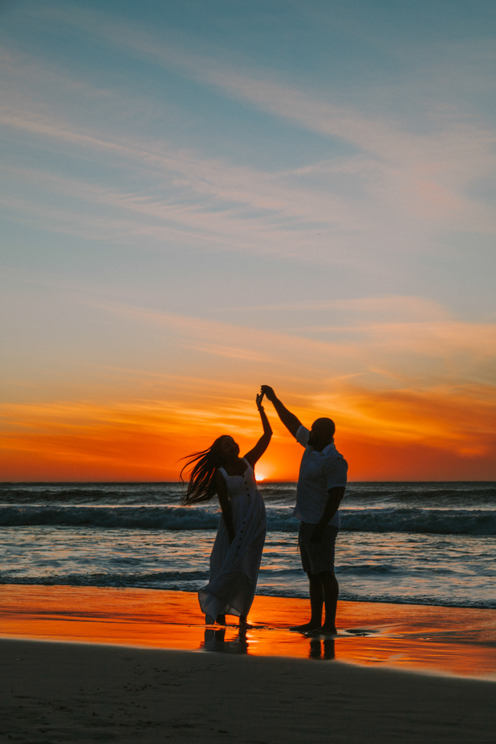 Beach Engagement Shoot Cape Town-27.jpg